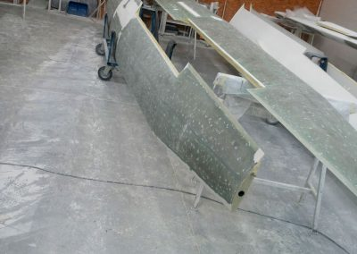 gliders-repair-repaint-refinishing-1