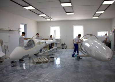 gliders-repair-repaint-refinishing-13