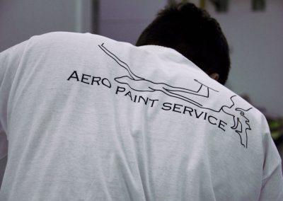 gliders-repair-repaint-refinishing-14