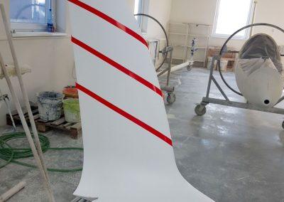 gliders-repair-repaint-refinishing-4