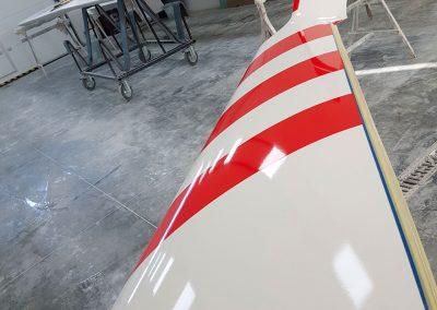 gliders-repair-repaint-refinishing-8