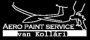 www.aeropaintservice.sk