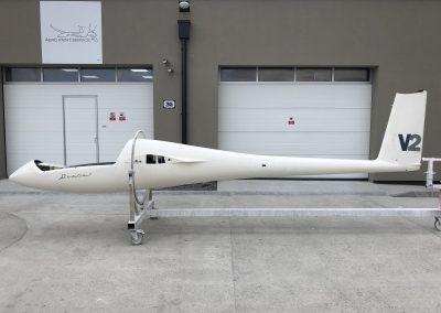 aeropaint-discus-repaint-1