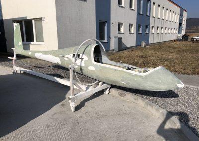 aeropaint-discus-repaint-4