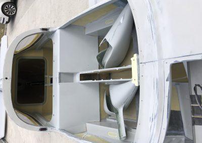 aeropaint-dynamic-repaint-2
