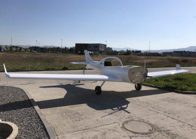 aeropaint-dynamic-repaint-5