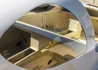 aeropaint-dynamic-repaint-7